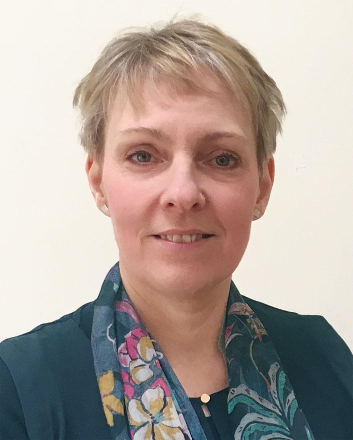 Ruth Blackford Celebrant Kingston Surrey